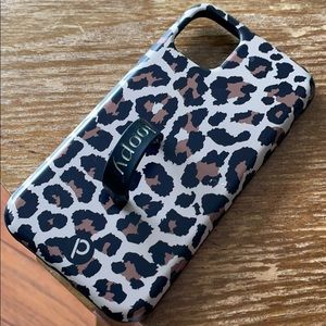 iPhone 11/ 11 pro loopy case